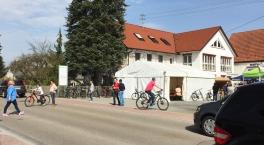 Hausmesse-moto-in-04